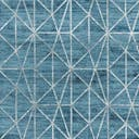 Link to Blue of this rug: SKU#3148980