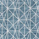 Link to Blue of this rug: SKU#3149007