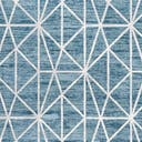 Link to Blue of this rug: SKU#3149008