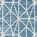 Link to Blue of this rug: SKU#3149010