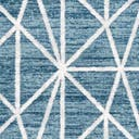 Link to Blue of this rug: SKU#3149012