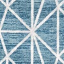 Link to Blue of this rug: SKU#3149013
