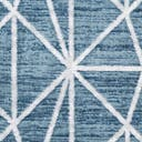 Link to Blue of this rug: SKU#3149001