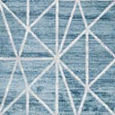 Link to Blue of this rug: SKU#3148989