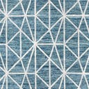 Link to Blue of this rug: SKU#3148990