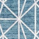 Link to variation of this rug: SKU#3149017