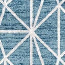 Link to Blue of this rug: SKU#3149017