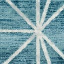 Link to Blue of this rug: SKU#3149018