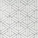 Link to White of this rug: SKU#3149019