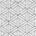 Link to White of this rug: SKU#3149020