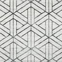 Link to White of this rug: SKU#3149047