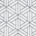 Link to White of this rug: SKU#3149048