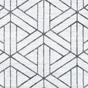 Link to White of this rug: SKU#3149036