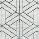 Link to variation of this rug: SKU#3149050