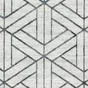 Link to White of this rug: SKU#3149028