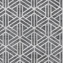 Link to Gray of this rug: SKU#3149019