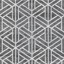 Link to variation of this rug: SKU#3149020