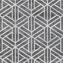 Link to Gray of this rug: SKU#3149020