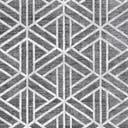 Link to Gray of this rug: SKU#3149034