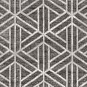 Link to Gray of this rug: SKU#3149048