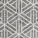 Link to Gray of this rug: SKU#3149036