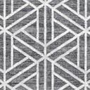 Link to Gray of this rug: SKU#3149037
