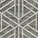 Link to Gray of this rug: SKU#3149051