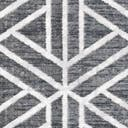 Link to Gray of this rug: SKU#3149052