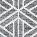 Link to variation of this rug: SKU#3149027