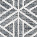Link to Gray of this rug: SKU#3149027