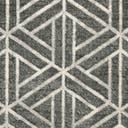 Link to Gray of this rug: SKU#3149028