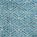 Link to Blue of this rug: SKU#3149019