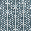 Link to Blue of this rug: SKU#3149020