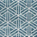 Link to Blue of this rug: SKU#3149034
