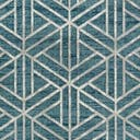 Link to Blue of this rug: SKU#3149048