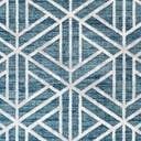 Link to Blue of this rug: SKU#3149036