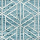 Link to Blue of this rug: SKU#3149037