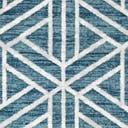 Link to Blue of this rug: SKU#3149038