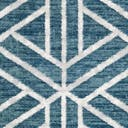 Link to Blue of this rug: SKU#3149052