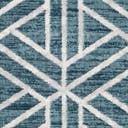 Link to Blue of this rug: SKU#3149040