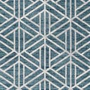 Link to Blue of this rug: SKU#3149042