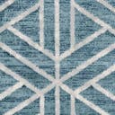 Link to Blue of this rug: SKU#3149030