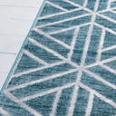 Link to Blue of this rug: SKU#3166102