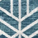 Link to variation of this rug: SKU#3149057