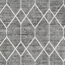 Link to Gray of this rug: SKU#3149058