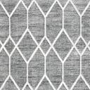 Link to Gray of this rug: SKU#3149074