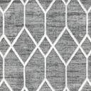 Link to Gray of this rug: SKU#3149075