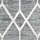 Link to Gray of this rug: SKU#3149095