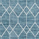 Link to Blue of this rug: SKU#3149058