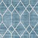 Link to Blue of this rug: SKU#3149072